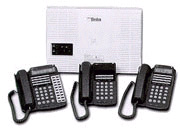 Refurbished Phone System, Office Phone Systems, Phones and Components