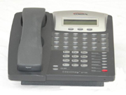 Comdial Phones and Comdial Phone Systems