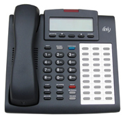 refurbished ESI phones