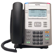 refurbished Nortel Phones