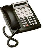 refurbished Avaya phones