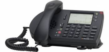 ShoreTel phones, ShorePhones