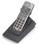 Aastra 57i CT IP office business new used phone system equipment